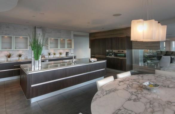 The Residences at Two Liberty Place #7