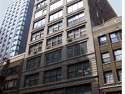 Chelsea, 109 W. 26th Street