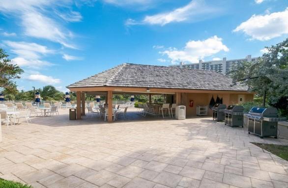 Sea Ranch Club of Boca #13