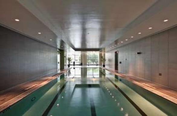 Residences at Ritz Carlton #12