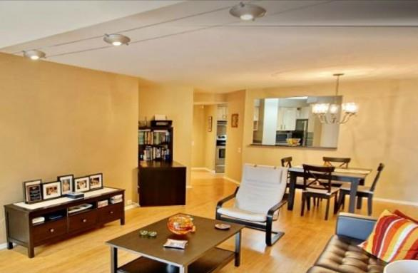 Academy House Condo Condos For Sale And Condos For Rent In Philadelphia