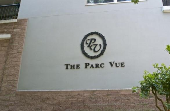 Parc Vue Midtown