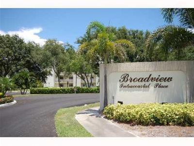 Broadview Condos (55+) #6