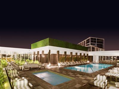 ICON Brickell - W Miami #15