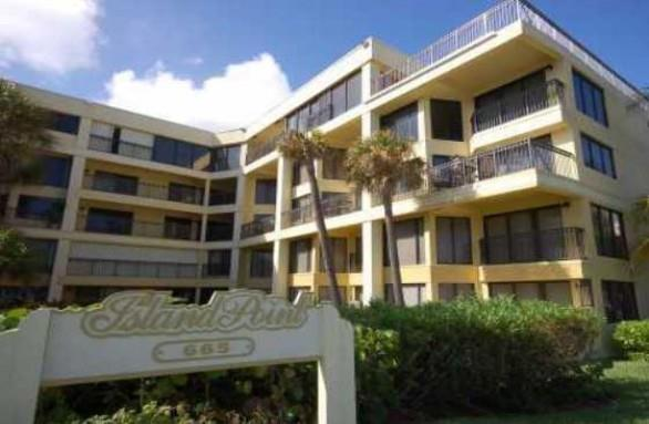 Island Point Condos For Sale And Condos For Rent In Deerfield Beach