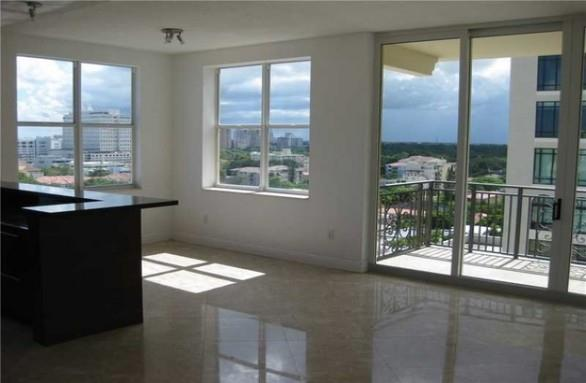 The Ponce De Leon Condominium #5