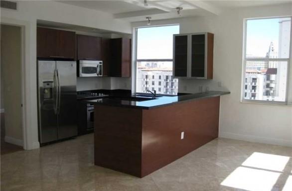 The Ponce De Leon Condominium #6