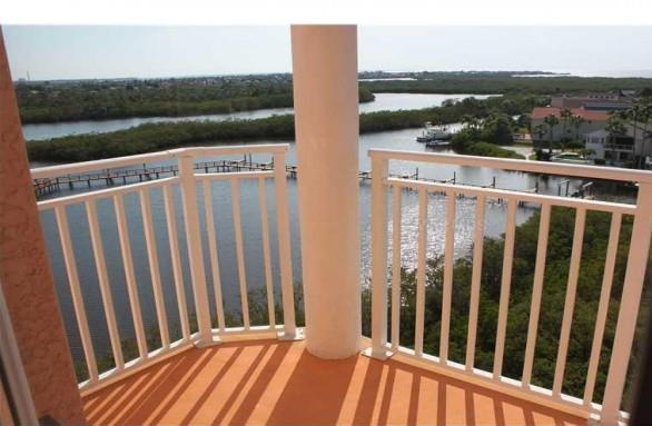 Seaview Place #15