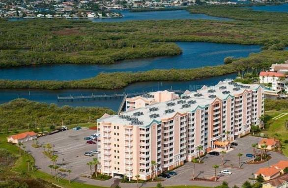 Seaview Place #18