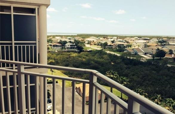 Seaview Place #17