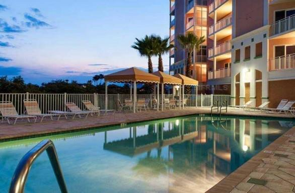 Seaview Place #3