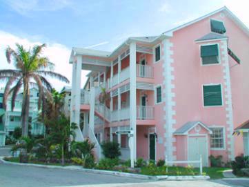 Nassau Bahamas Condos For Sale Apartments Condo Com,Benjamin Moore Best Blue Gray Paint Colors