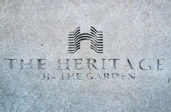Heritage On The Garden #7