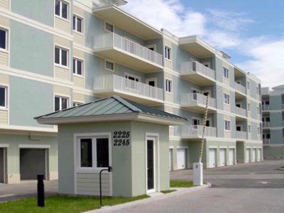 Sunrise Pointe on Manasota Key Condos for Sale and Condos ...