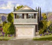 Terraza Villa