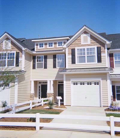 Millwood Plantation Townhomes Condos for Sale and Condos ...