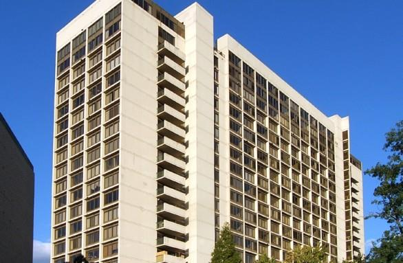 Cityview Condos For Sale And Condos For Rent In Philadelphia