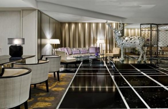 St Regis Bal Harbour Residences - North Tower #4