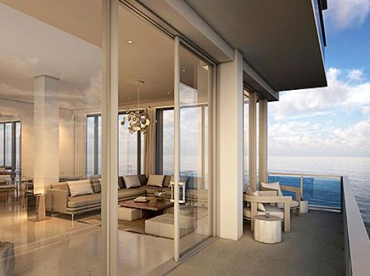 Fendi Chateau Ocean Residences #3