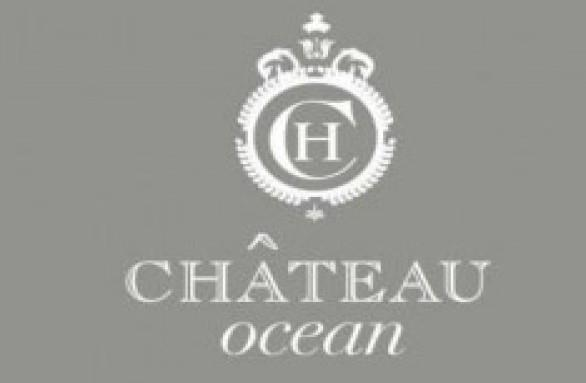 Fendi Chateau Ocean Residences #6