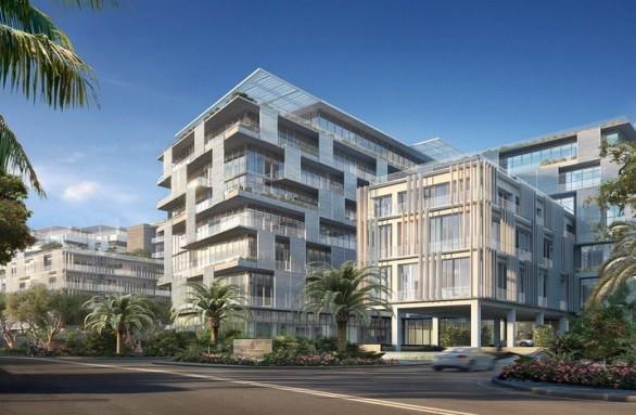 Ritz Carlton Residences Miami Beach #7