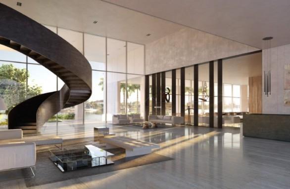 Ritz Carlton Residences Miami Beach #3