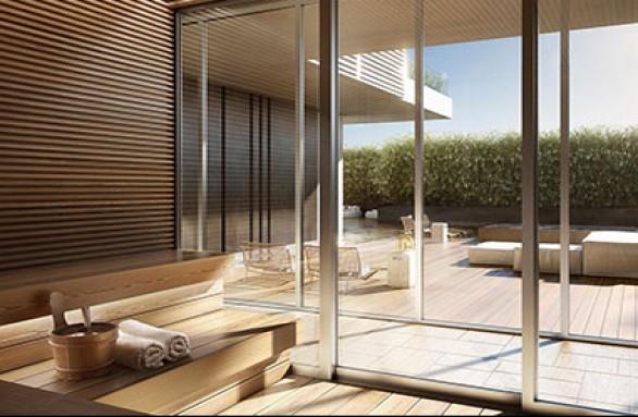 Ritz Carlton Residences Miami Beach #6