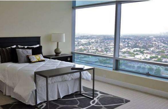 Ritz Carlton Residences at LA Live #4
