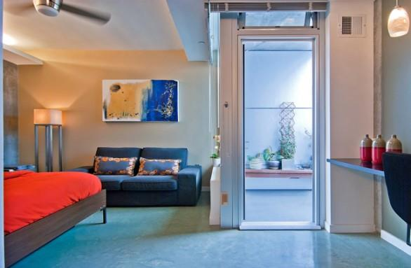 Cubix Sf Condos For Sale And Condos For Rent In San Francisco