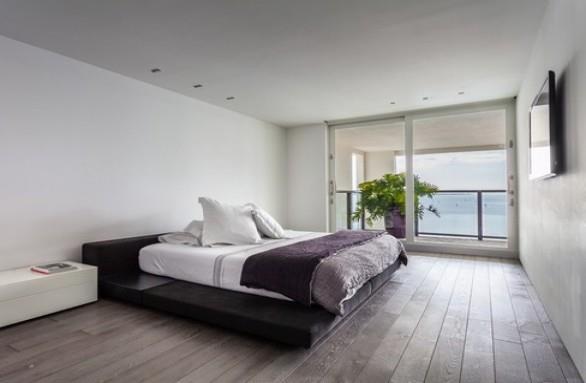 Residences at Vizcaya #11