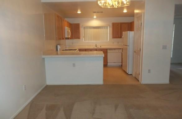 Silver Pines Condos for Sale and Condos for Rent in Las Vegas