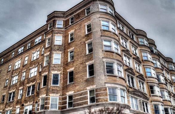 ABC Condominiums