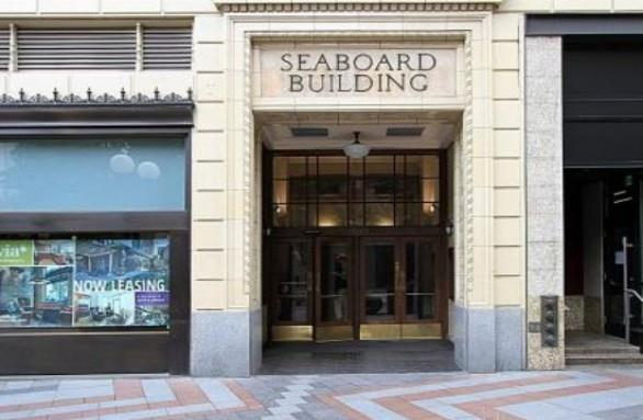 Seaboard Building