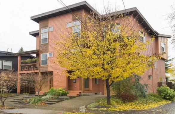 Portland, OR Condo Building Ratings & Reviews | Condo com™