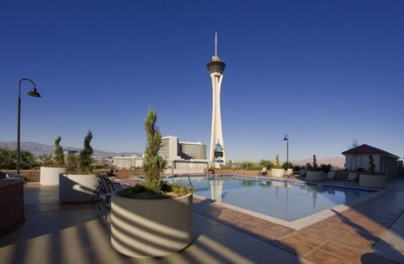 Allure Las Vegas Condos for Sale and Condos for Rent in ...