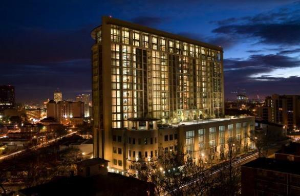 Nashville, TN Condo Building Ratings & Reviews | Condo com™