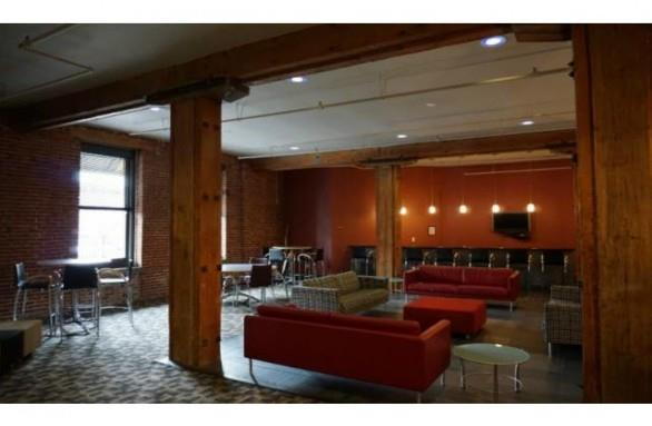 Riverbend Lofts #6