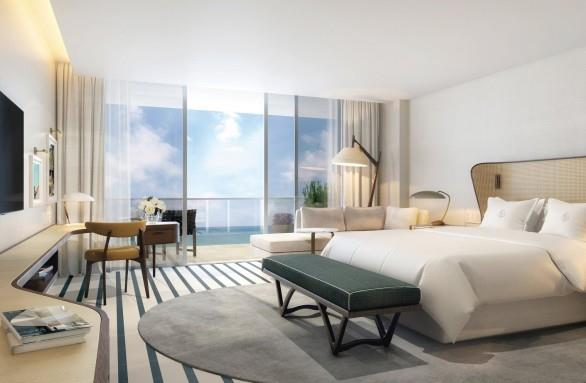 Four Seasons Private Residences Fort Lauderdale #8