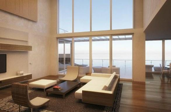 Four Seasons Private Residences Fort Lauderdale #6