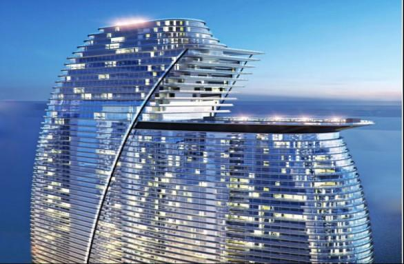 Aston Martin Residences Condos For Sale And Condos For Rent In Miami
