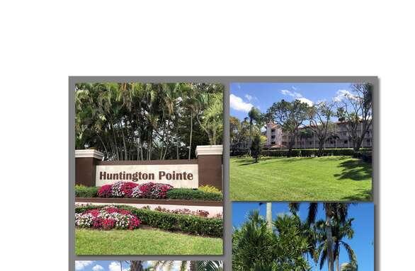 Huntington Pointe #22