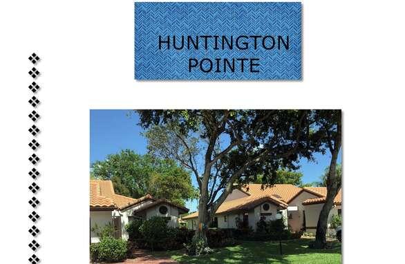 Huntington Pointe #23