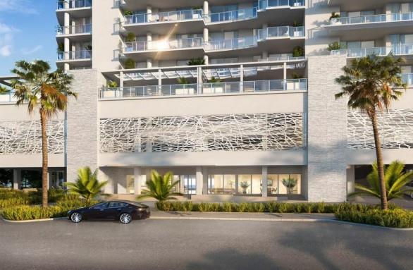 Adagio Fort Lauderdale #2