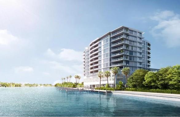 Adagio Fort Lauderdale #11