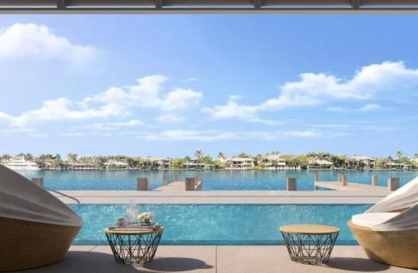 Adagio Fort Lauderdale #7