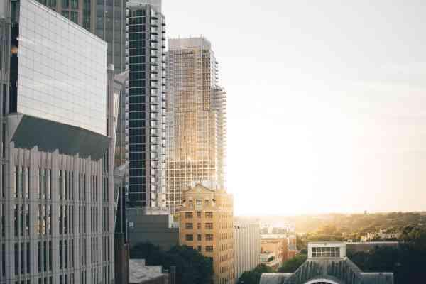 Metlofts/Metropolitan Midtown #1